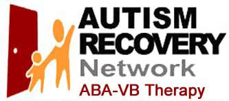 Autism Recovery Network Singapore (in Indonesia)